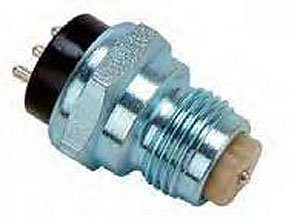 Mopar P5007747 Transmission Neutral Safety Switch