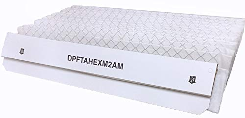 BAYFTAHEXM2 American Standard Aftermarket Replacement Filter