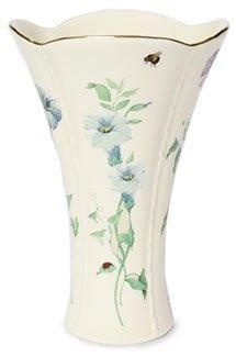 Lenox Morningside Cottage Flared Vase