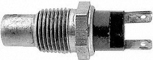 Standard Motor Products TS15 Temp Sender/Sensor