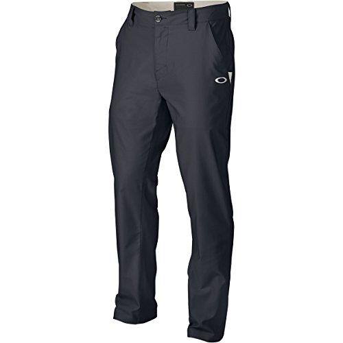 Oakley Mens Conrad Pants, Graphite, Size - Sizes Oakley