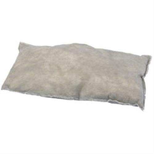 Draper Expert 21567 Spillage Cushions Pack of 16