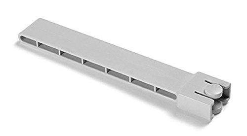 Intex Surface Skimmer Pool Vertical Bracket -
