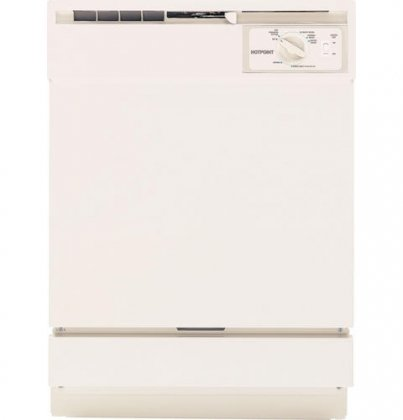 Hotpoint Gidds 631134
