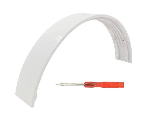 Beats Replacement Headphones Headbands White product image