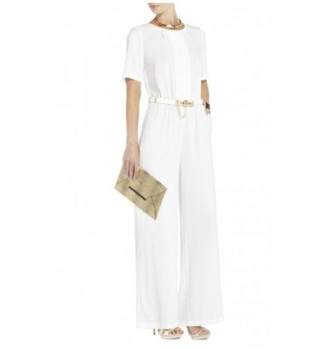 bcbg alice dress - 4