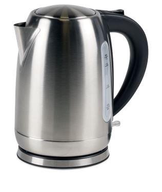 Kampa Squash folding electric kettle
