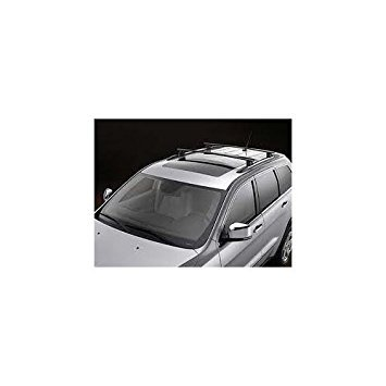 Mopar 82212072AD Removable Roof Rack Jeep Grand Cherokee ()