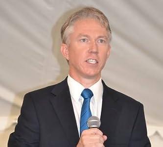 Kevin Horsley
