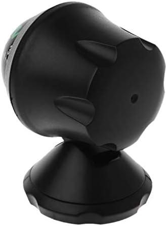 Semoic Car Cup Guide Ball