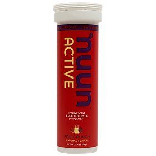 nuun-hydration-electrolyte-drink-tablets-fruit-punch-box-of-8-tubes
