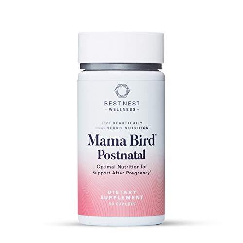 Mama Bird Postnatal Multi