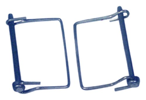 Dometic 930024 Awning Lock Pin - Pack of 2