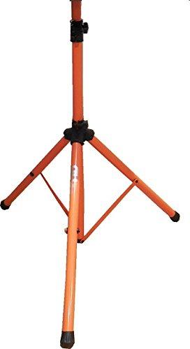 GLI PRO A-B Box, Orange