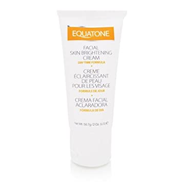 Equatone Skin Bright Night Cream 2 oz. (Pack of 2) Erno Laszlo Transphuse Rapid Renewal Cell Protocol 4 X 0.5oz/15ml New In Box