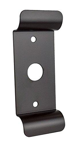 Taco ED-PP05501-DU Exit Device Accessory Door Handles by Taco (Image #1)
