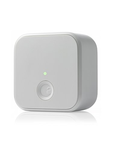 August AC R1 Connect Wi Fi Bridge product image