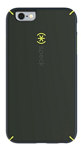 Speck Products MightyShell Case iPhone
