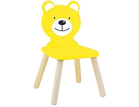 Pintoy - Silla infantil - belassenes juguete de Pintoy ...
