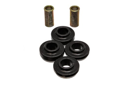 Energy Suspension 3.1107G Transfer Case Torque Bushing for GM