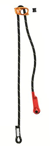 3 ft. Lanyard by PETZL (Image #1)