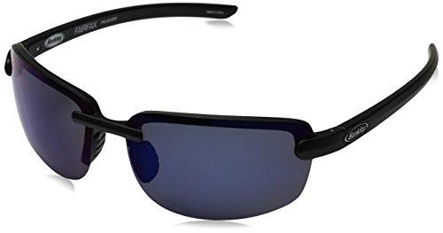 Berkley BSFAIRGBS H Fairfax Sunglasses