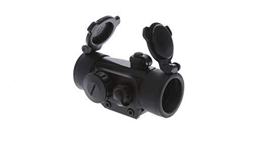 TRUGLO 30mm Dual-Color Dot