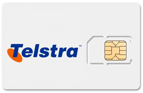 australia-mobile-phone-sim-card-499-day-for-unlimited-internet-and-120-calling-minutes-free-incoming