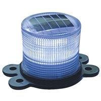 Lake Lights Solar in Florida - 6