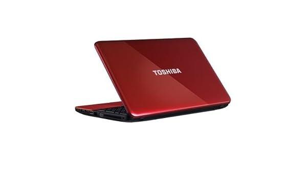 Toshiba Satellite C855D-119 - Ordenador portátil 15.6 pulgadas (4096 MB de RAM, 1400 MHz, 500 GB) - Teclado QWERTY español: Amazon.es: Informática