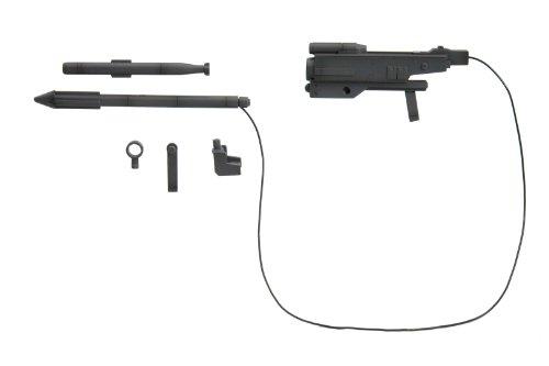 M.S.G Weapon Unit 21 Harpoon Launcher