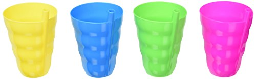 Green Direct Plastic Assorted Colors product image