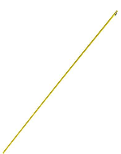 Innovative Scuba Concepts Florida Tickle Stick 33