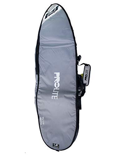 (Pro-Lite Smuggler Series 2+ Surfboard Bag 6.6)