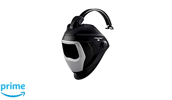 Welding Safety 18-0099-30 3M Speedglas Replacement Head Cover
