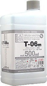 gaia-notes-t-06m-brush-master-500ml-htrc-3-large