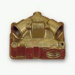 Bestselling Carburetor Bowl Cover Gaskets