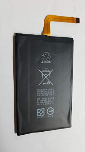 Standard Replacement Battery for BlackBerry Classic Q20