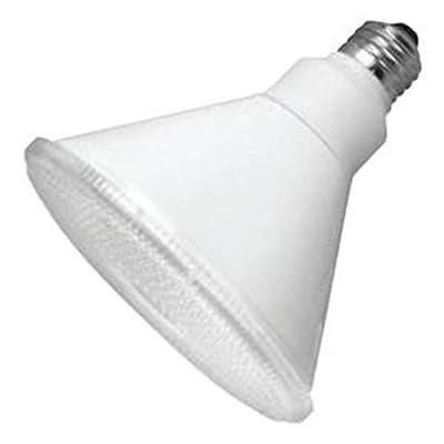 TCP 27226 - LED17P38277V41KFL PAR38 Flood LED Light Bulb