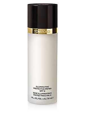 Tom Ford Beauty Illuminating Protecting Primer SPF12/1 oz. by Tom Ford