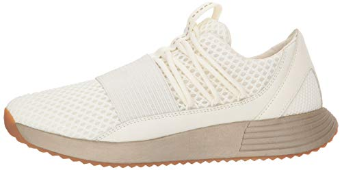 Armour Gold Femme Running Lace Breathe Ua metallic Under X Faded W Nm Ivory 101 A0WwOdxqT8