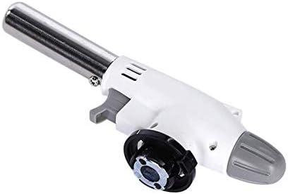 RLQ 920 Gas Torch Welding Fire Maker Flame Gun Temperatura y ...
