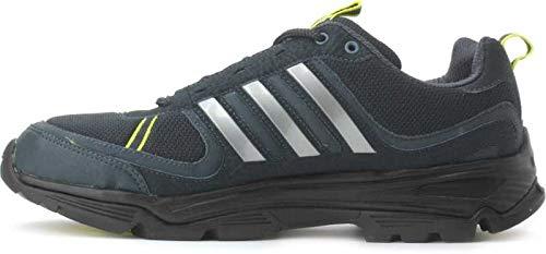 Buy Adidas Men's Speed Trek 2 Dkgrey