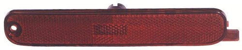 Depo 332-1403R-US-R Chevrolet Lumina/Monte Carlo Passenger Side Replacement Rear Side Marker Lamp Unit