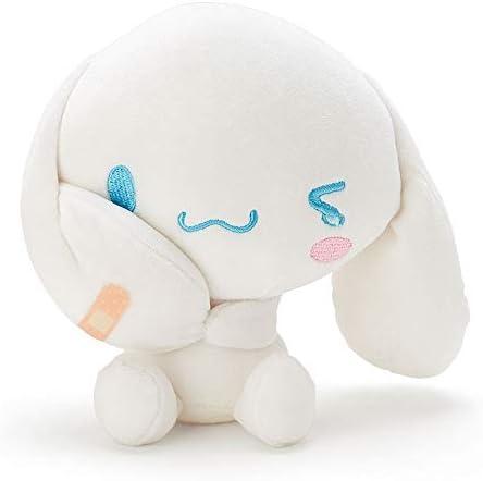 KTingS Sanrio Injured Plush (Cinnamoroll [ 830976 ])