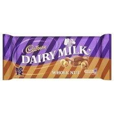 london chocolate - 7
