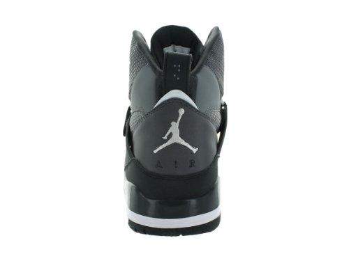 45 Multicolore Uomo Nike Jordan Flight qxwEUfEv