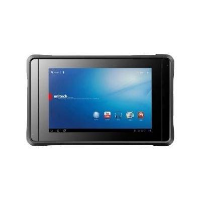 UNITECH AMERICA Unitech America Tb100-0A62ua7g Tb100 Ruggedized Tablet Bluetooth & Wifi, Android V3.2 Os, Two1.0 Ghz Dual Core by Unitech
