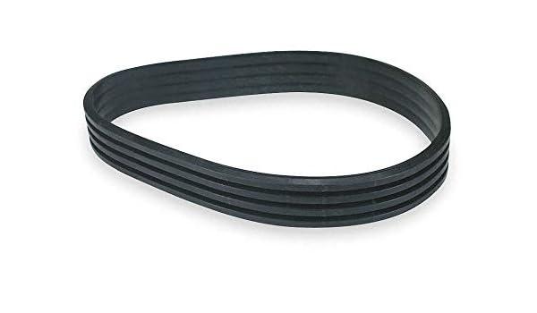 DAYTON 4L660 V-Belt,4L660