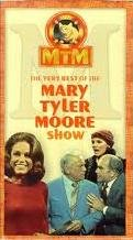 (The Very Best of the Mary Tyler Moore Show - Season One (1970-71) -